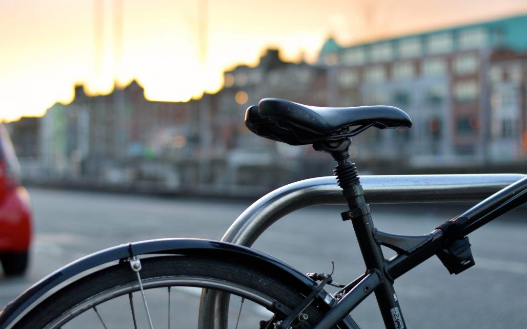 ¿Necesitas alquilar una bicicleta en Alicante? ¡En For Riders podemos ayudarte!