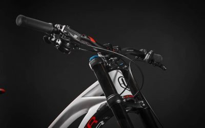 Novedades Mondraker 2019: Disponibles en For Riders