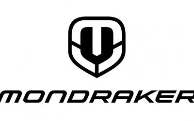 Somos distribuidores oficiales de Mondraker
