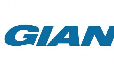Somos distribuidores oficiales de Giants