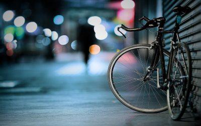 Las mejores rutas europeas para hacerlas con bici