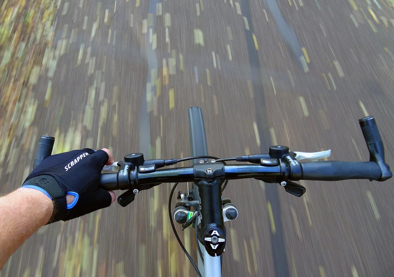 Campeonatos de Mountain Bike en España para 2020