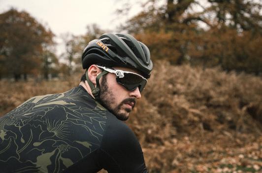 Consejos para elegir tu casco de bici