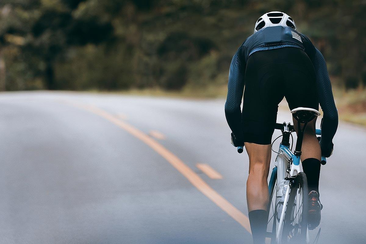 Os presentamos los mejores libros relacionados con el ciclismo
