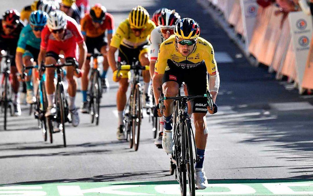 Tour de Francia: Las Mayores victorias y los mejores momentos de la historia.