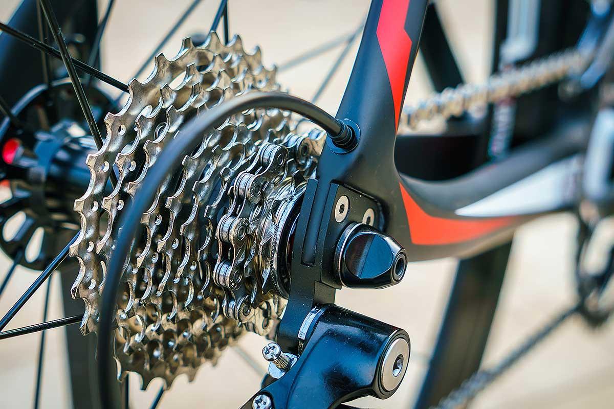 Mejores consejos para comprar una bici de segunda mano
