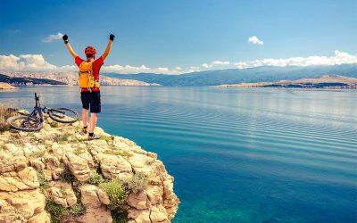 Las mejores rutas de la provincia de Alicante en primavera